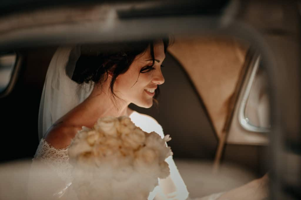 Sergio_Sarnicola_Wedding_Photographer_240514_10