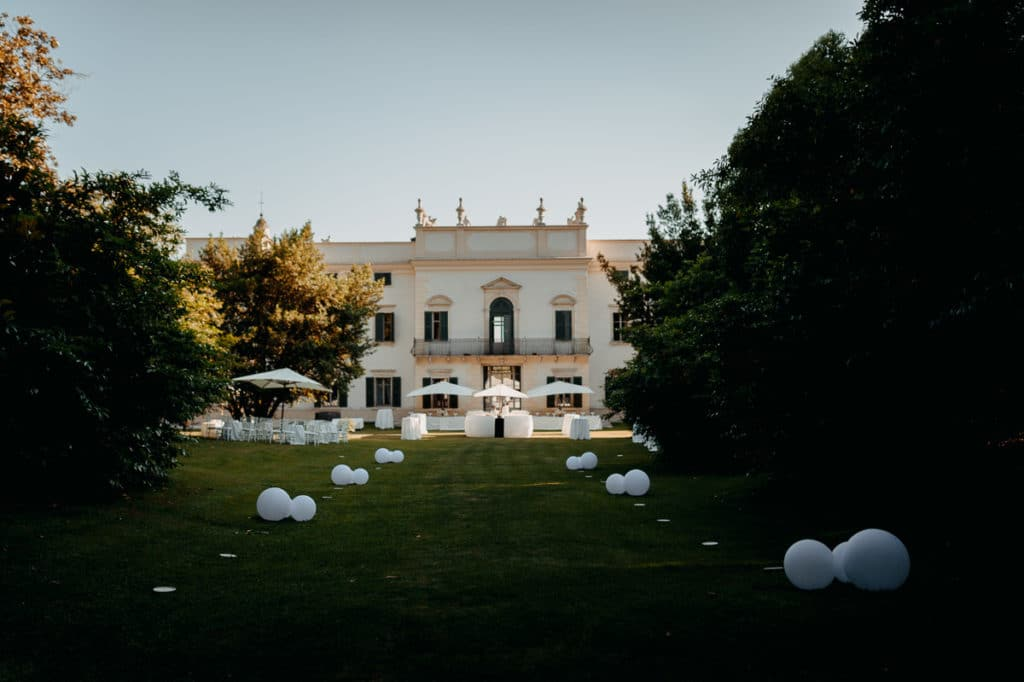 Sergio_Sarnicola_Wedding_Photographer_240514_14