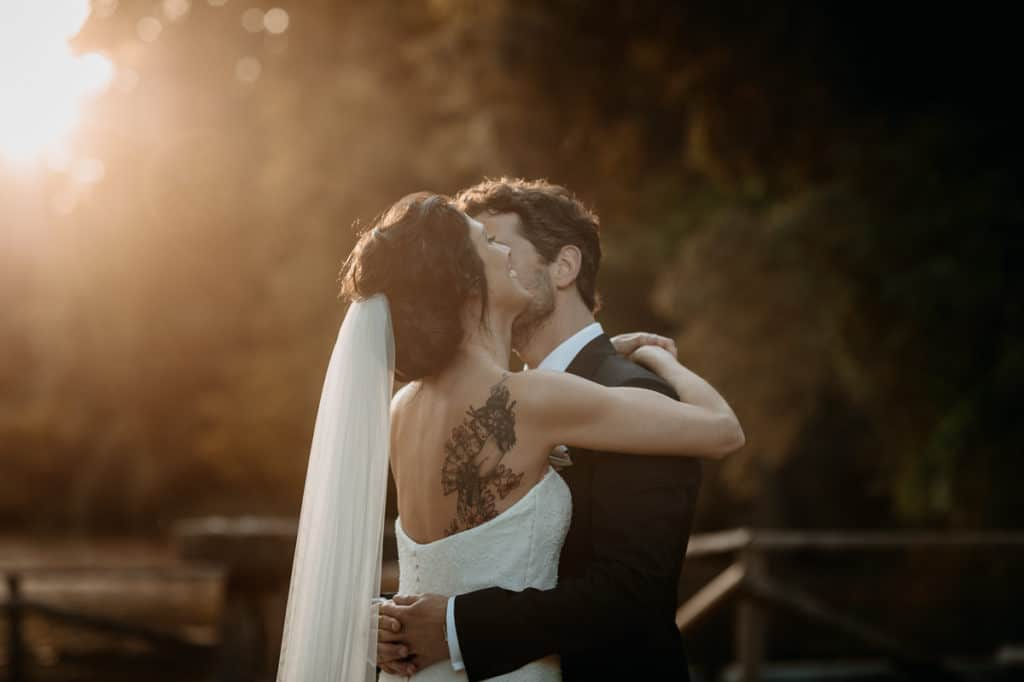 Sergio_Sarnicola_Wedding_Photographer_240514_22