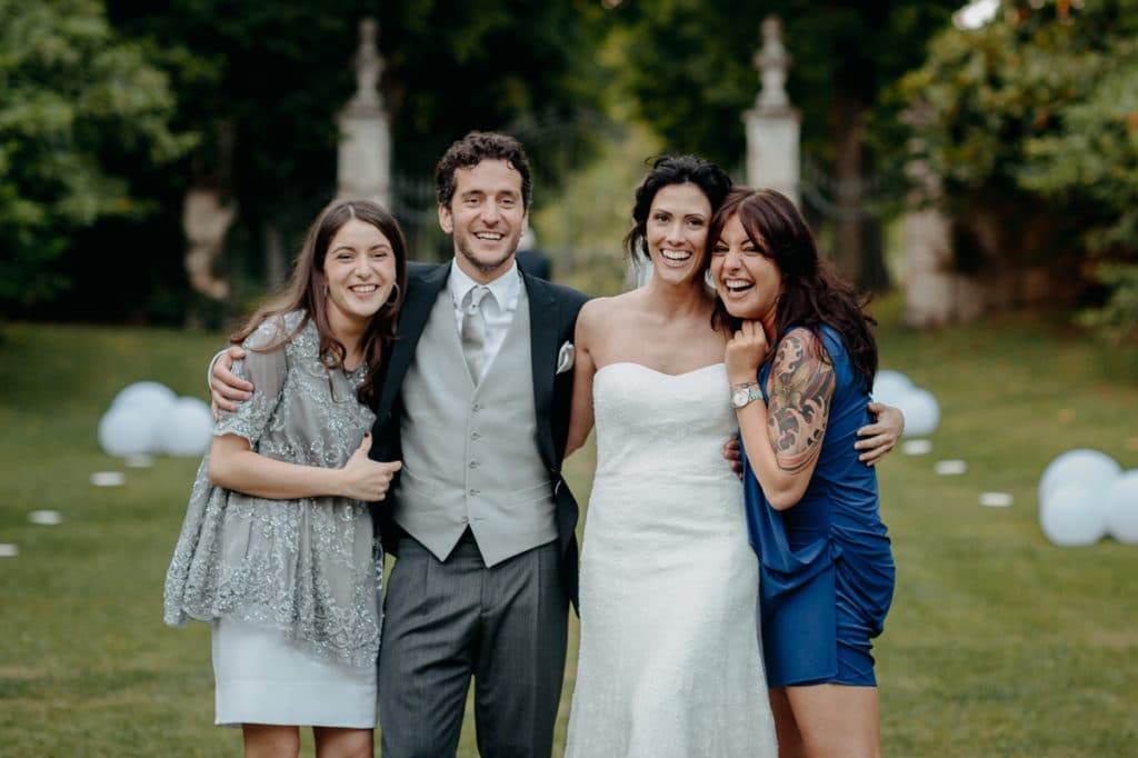 Sergio_Sarnicola_Wedding_Photographer_240514_25