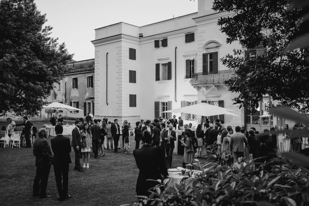 Sergio_Sarnicola_Wedding_Photographer_240514_26