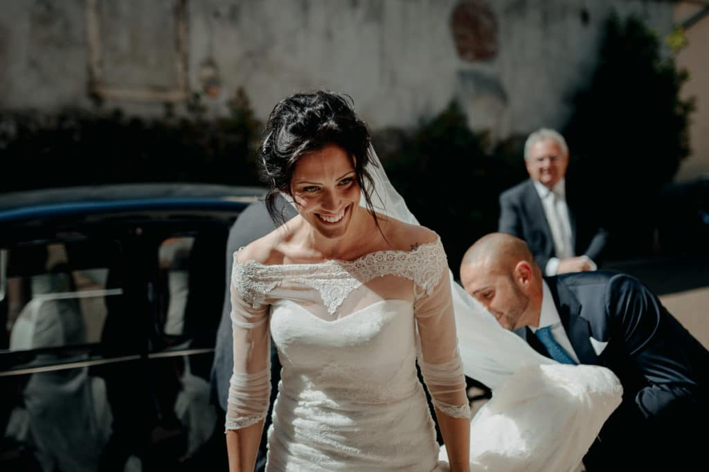 Sergio_Sarnicola_Wedding_Photographer_240514_5