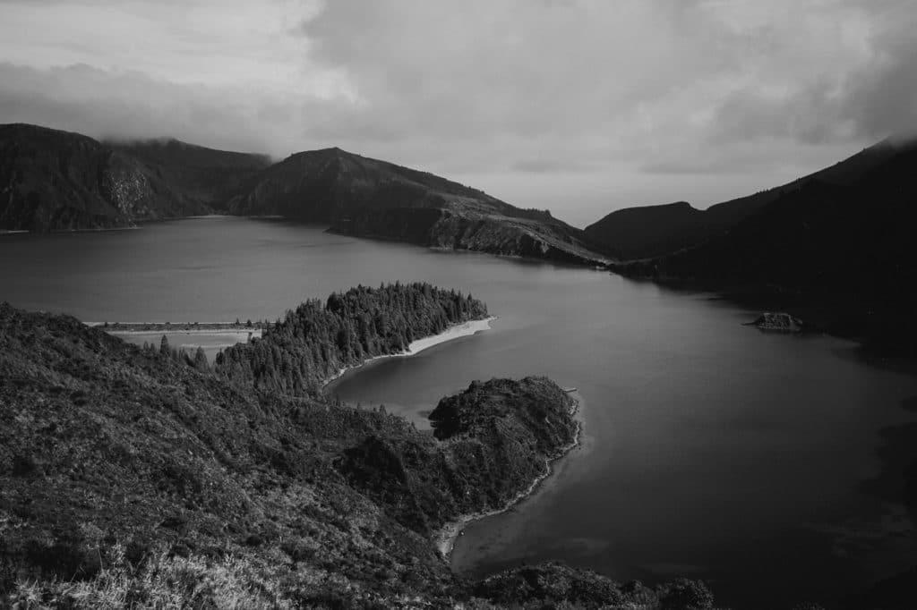Azores_Wedding_Photographer_2