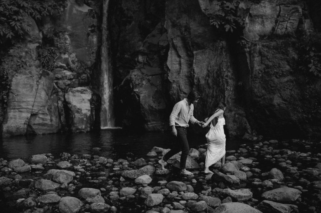 Azores_Wedding_Photographer_5