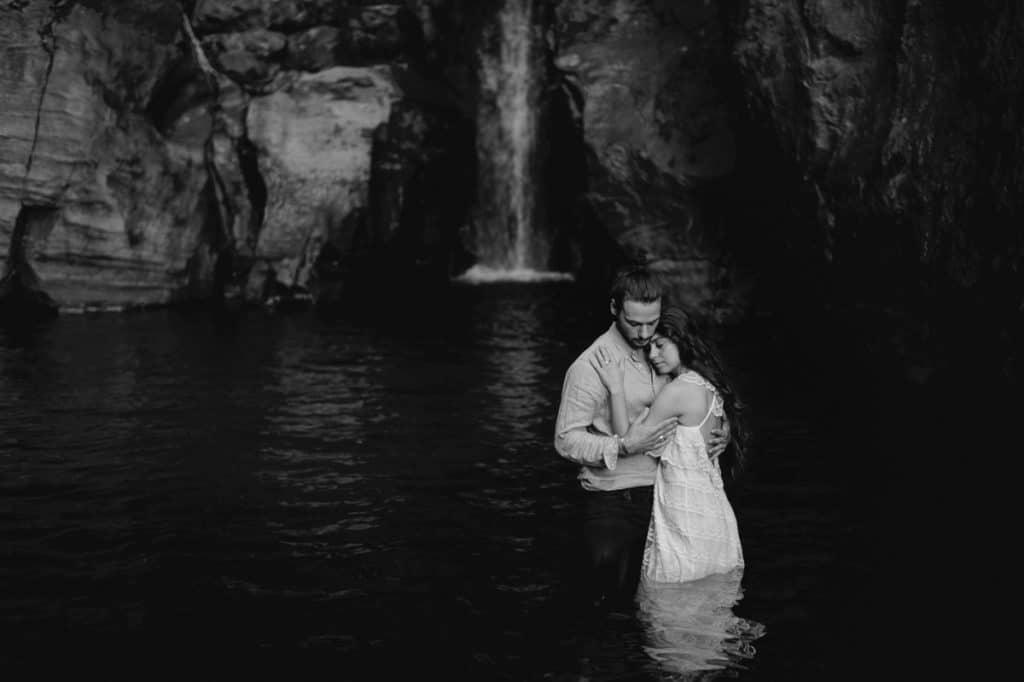 Azores_Wedding_Photographer_9