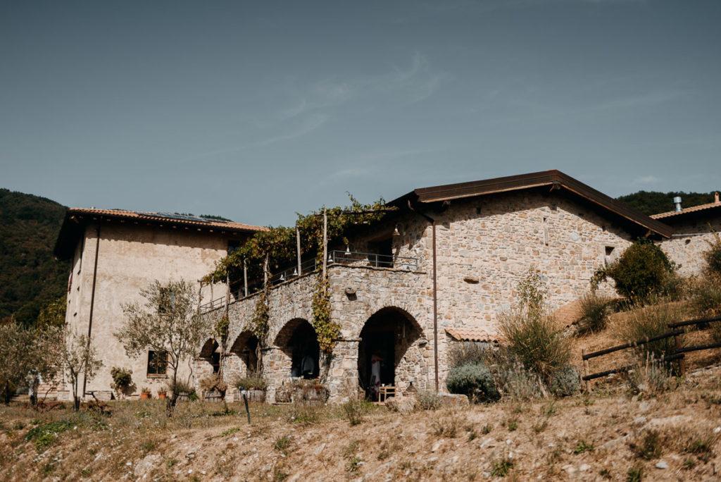 Best_Wedding_Photographer_Tuscany_1