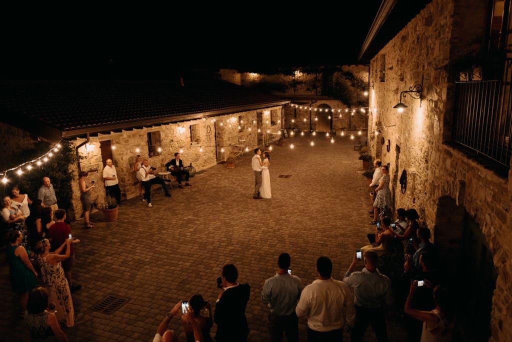 Best_Wedding_Photographer_Tuscany_137