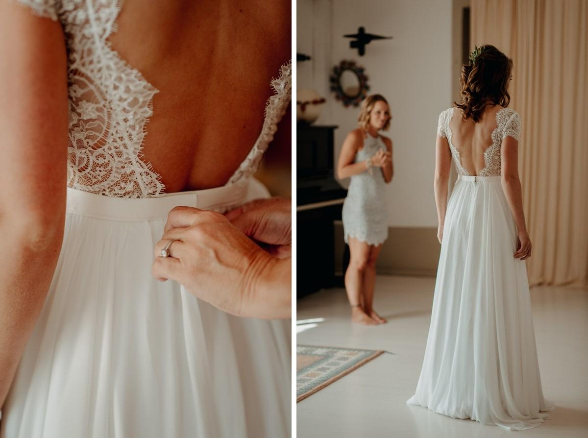 Best_Wedding_Photographer_Tuscany_38_combo