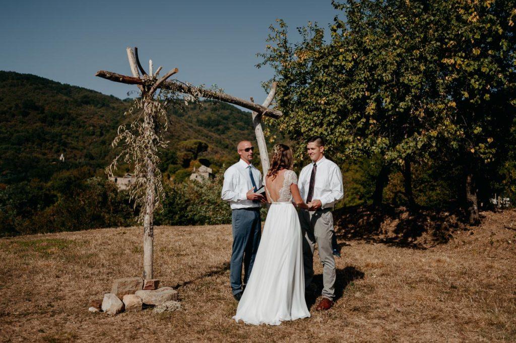 Best_Wedding_Photographer_Tuscany_70