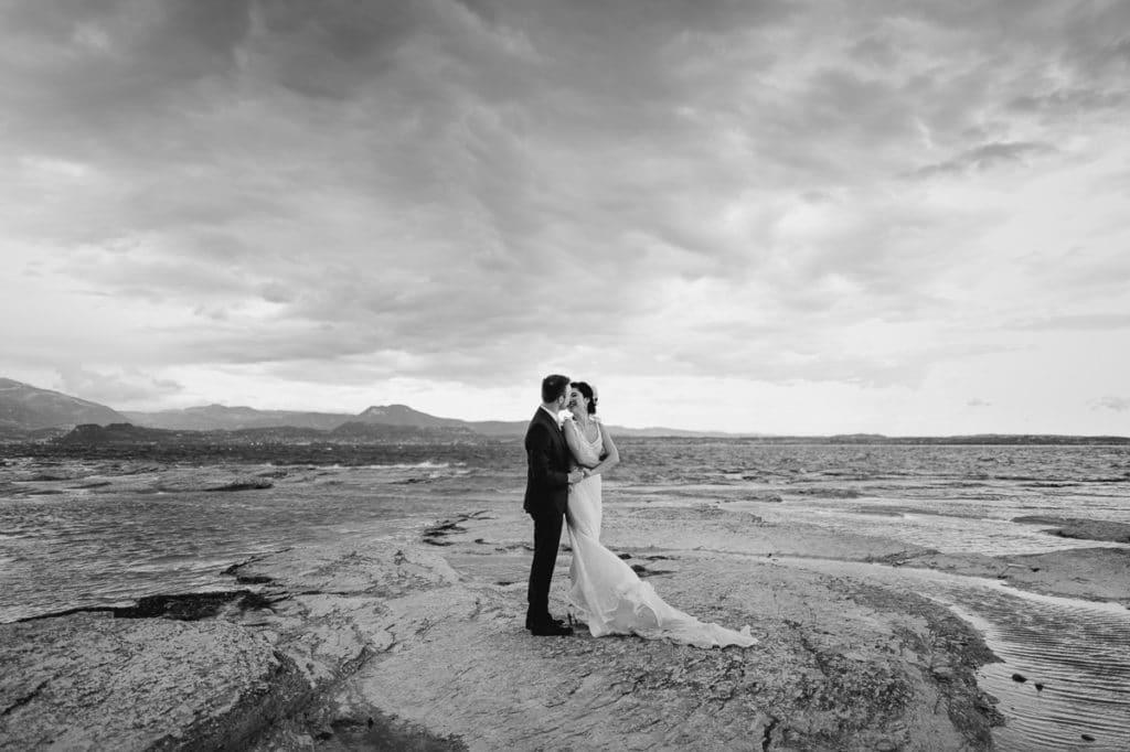 Sarnicola_Wedding_Photographer_Villa_Cortine_Sirmione_020917_106
