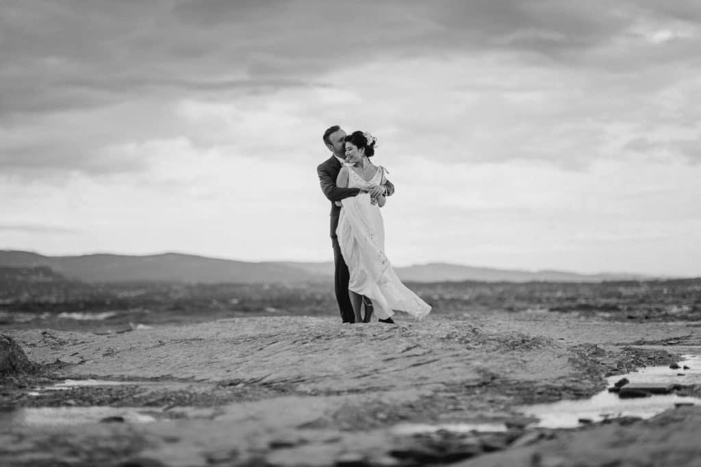 Sarnicola_Wedding_Photographer_Villa_Cortine_Sirmione_020917_114