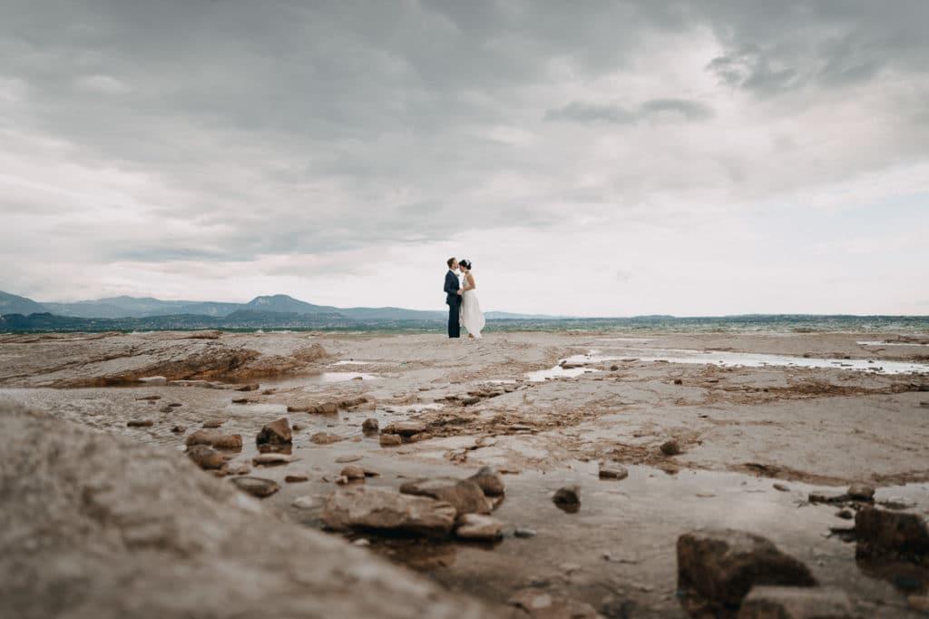 Sarnicola_Wedding_Photographer_Villa_Cortine_Sirmione_020917_115
