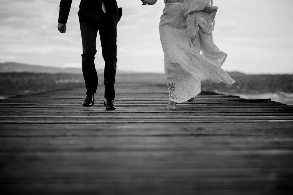 Sarnicola_Wedding_Photographer_Villa_Cortine_Sirmione_020917_125