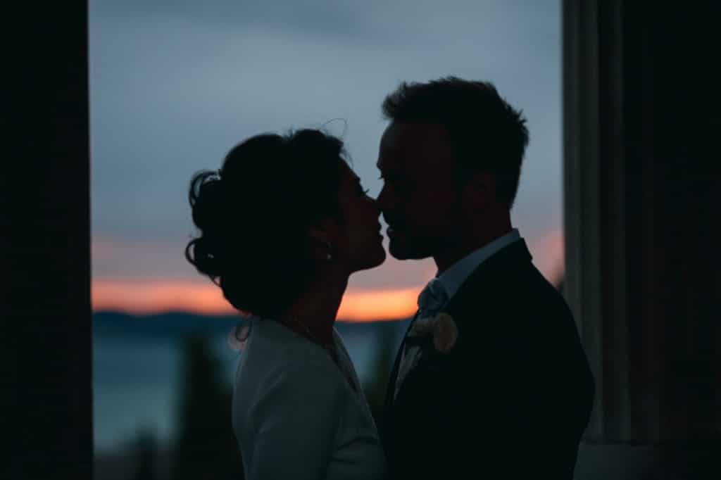 Sarnicola_Wedding_Photographer_Villa_Cortine_Sirmione_020917_128