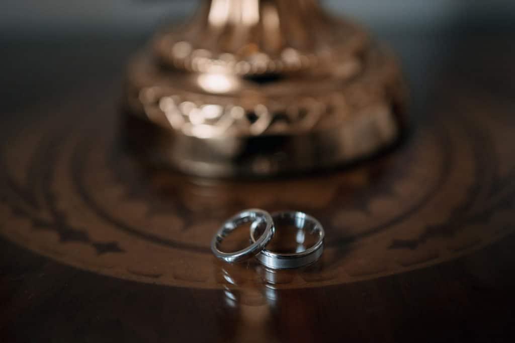 Sarnicola_Wedding_Photographer_Villa_Cortine_Sirmione_020917_19
