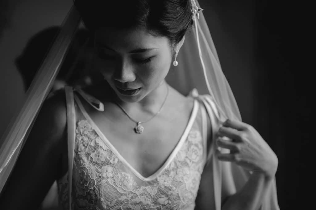 Sarnicola_Wedding_Photographer_Villa_Cortine_Sirmione_020917_36