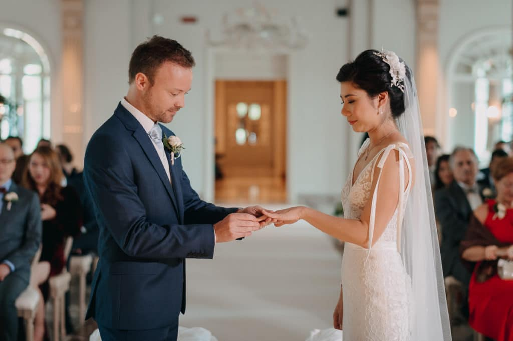 Sarnicola_Wedding_Photographer_Villa_Cortine_Sirmione_020917_65