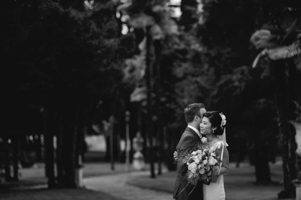 Sarnicola_Wedding_Photographer_Villa_Cortine_Sirmione_020917_92