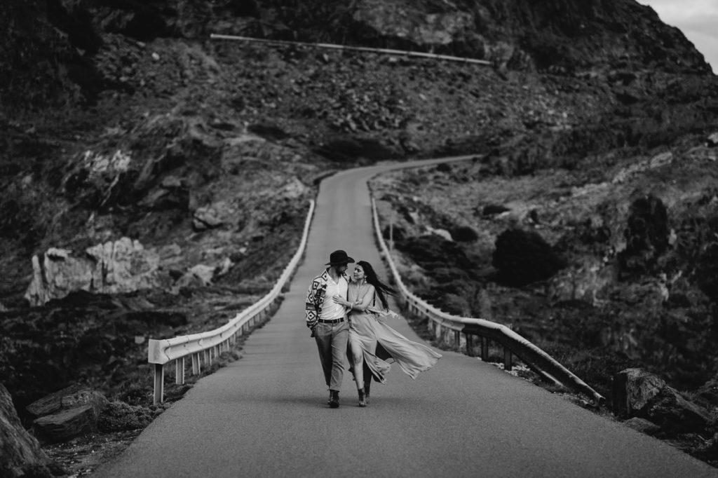 Sergio_Sarnicola_Wedding_Photographer_Cap_De_Creus_160318_23