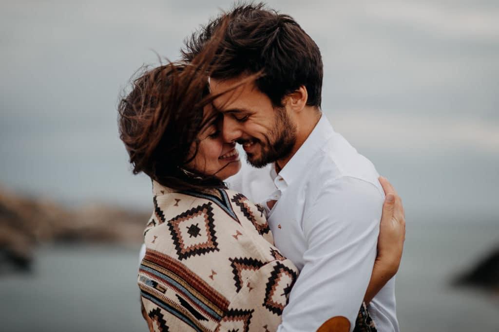 Sergio_Sarnicola_Wedding_Photographer_Cap_De_Creus_160318_38