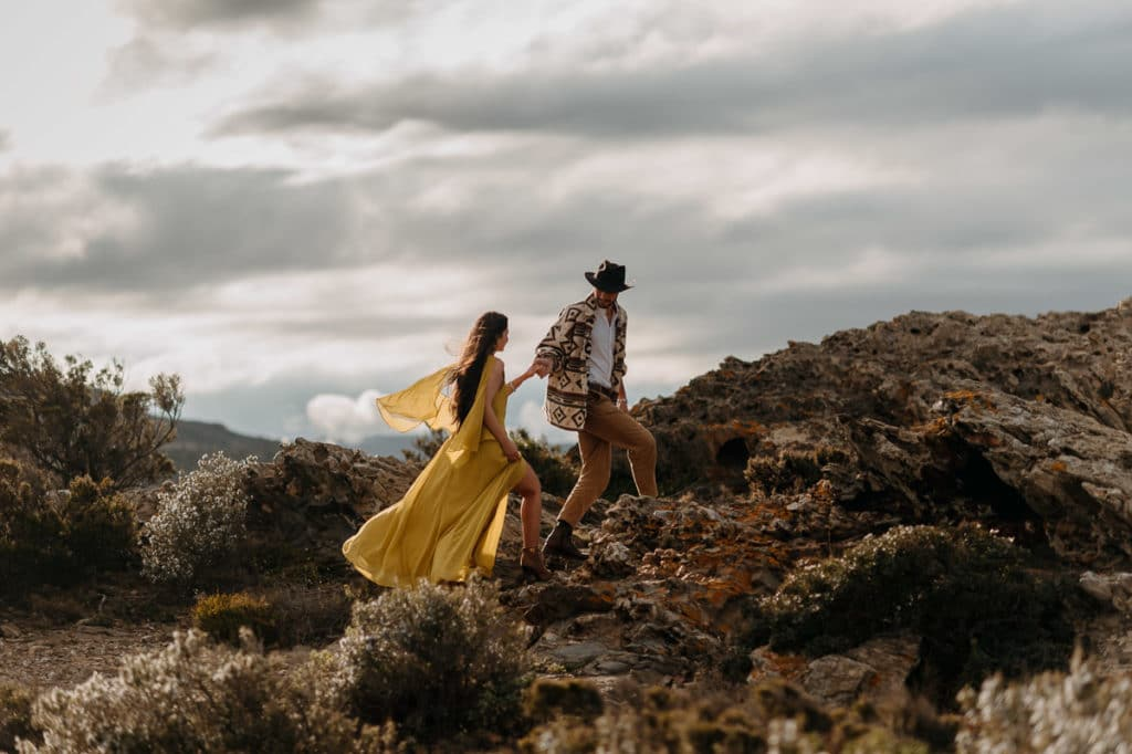 Sergio_Sarnicola_Wedding_Photographer_Cap_De_Creus_160318_5