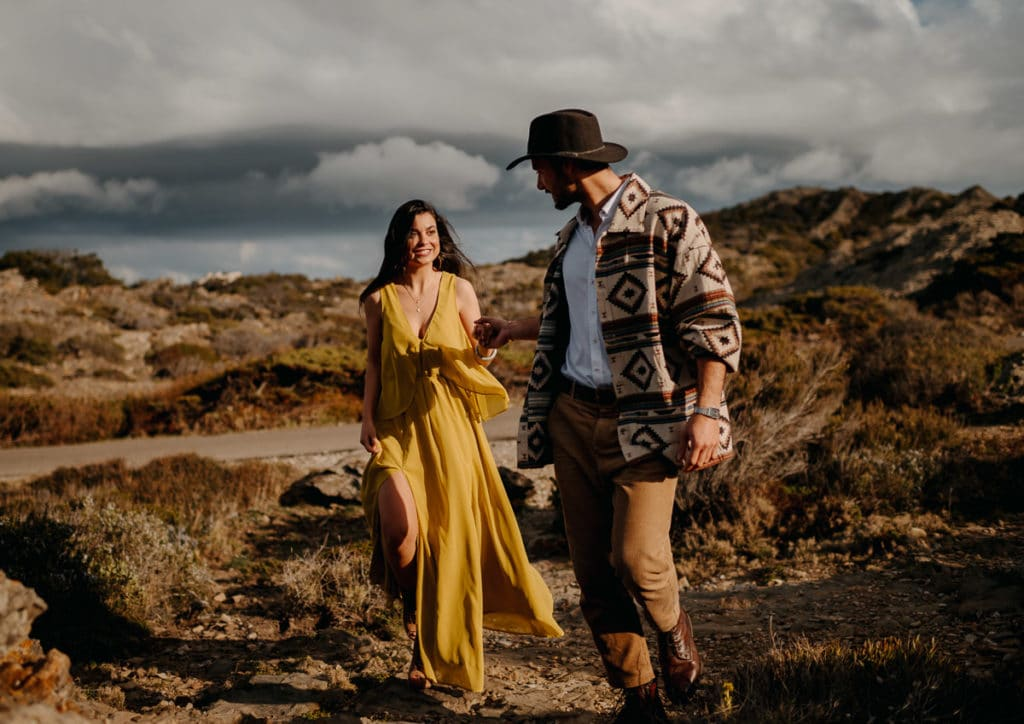 Sergio_Sarnicola_Wedding_Photographer_Cap_De_Creus_160318_6