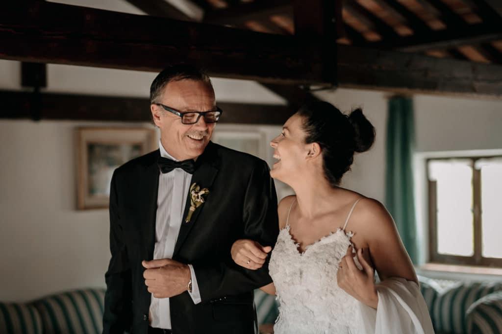 Norwegian_Wedding_Italy_060516_25