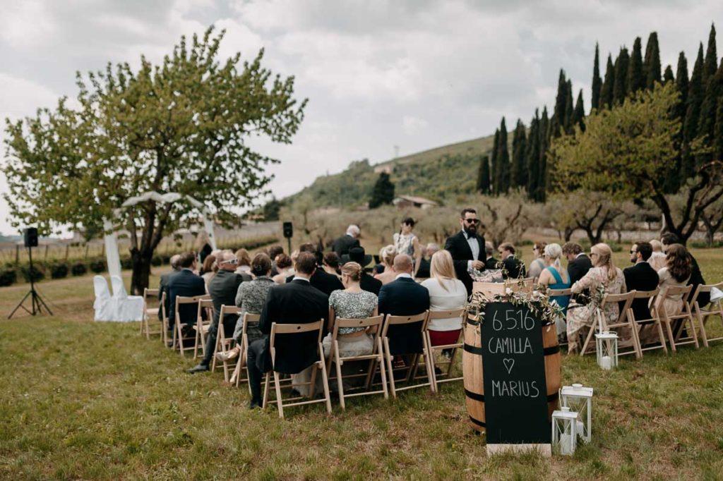 Norwegian_Wedding_Italy_060516_27