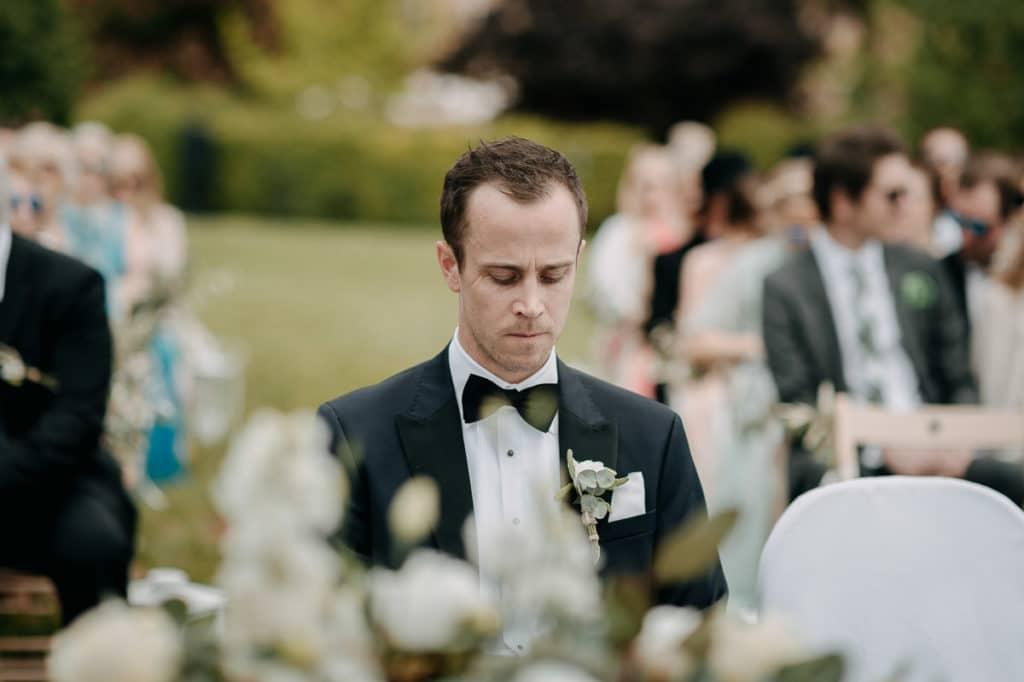 Norwegian_Wedding_Italy_060516_30