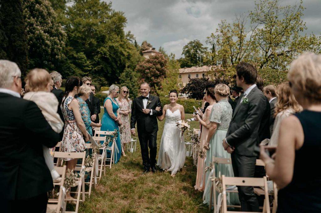 Norwegian_Wedding_Italy_060516_31