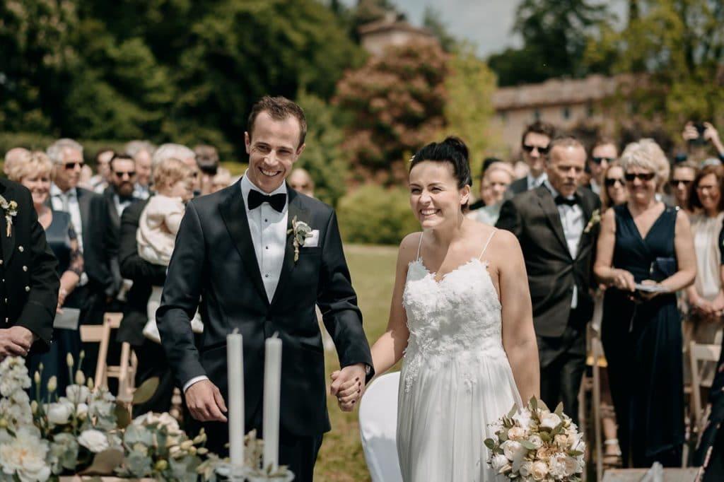Norwegian_Wedding_Italy_060516_32