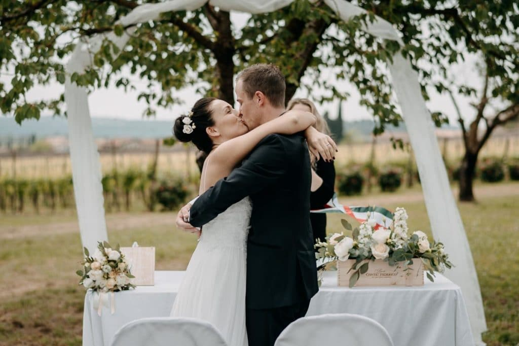 Norwegian_Wedding_Italy_060516_34