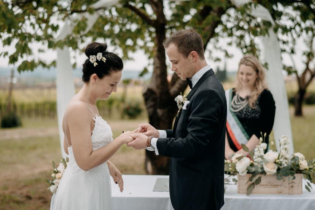 Norwegian_Wedding_Italy_060516_35