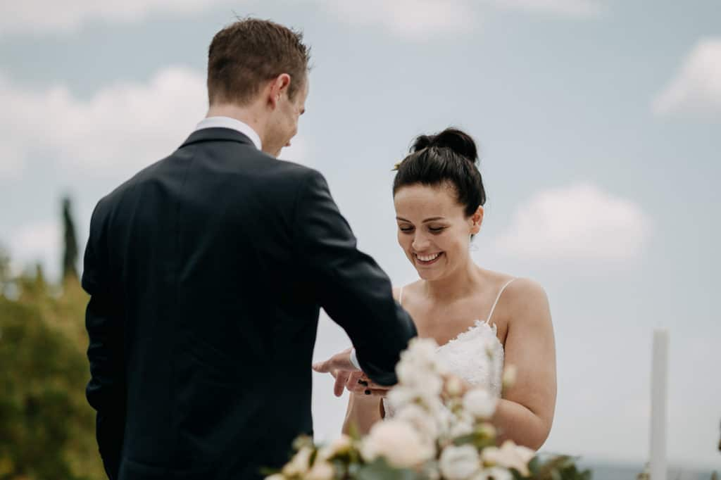 Norwegian_Wedding_Italy_060516_37