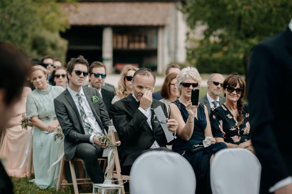 Norwegian_Wedding_Italy_060516_39