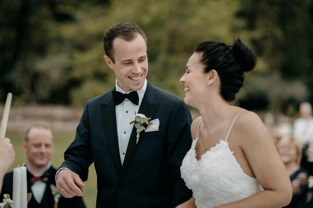 Norwegian_Wedding_Italy_060516_40