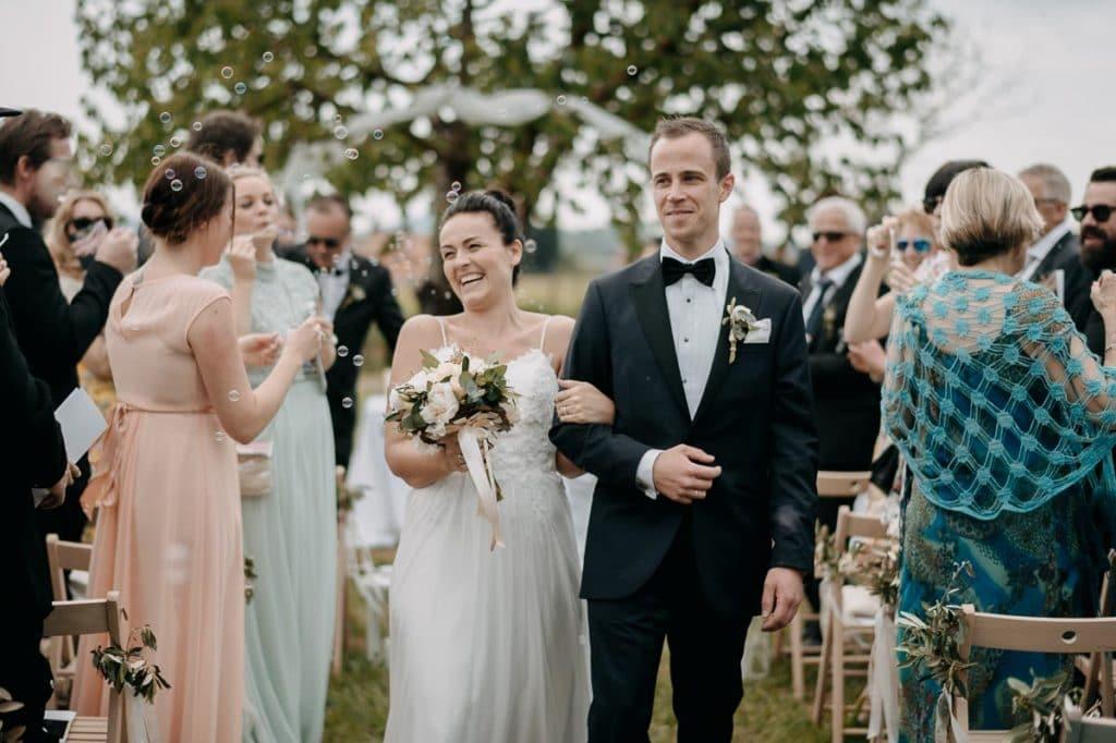Norwegian_Wedding_Italy_060516_43