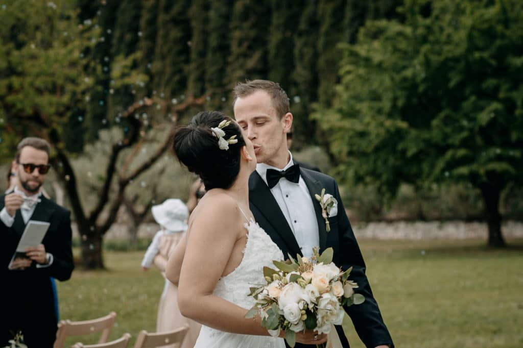 Norwegian_Wedding_Italy_060516_44