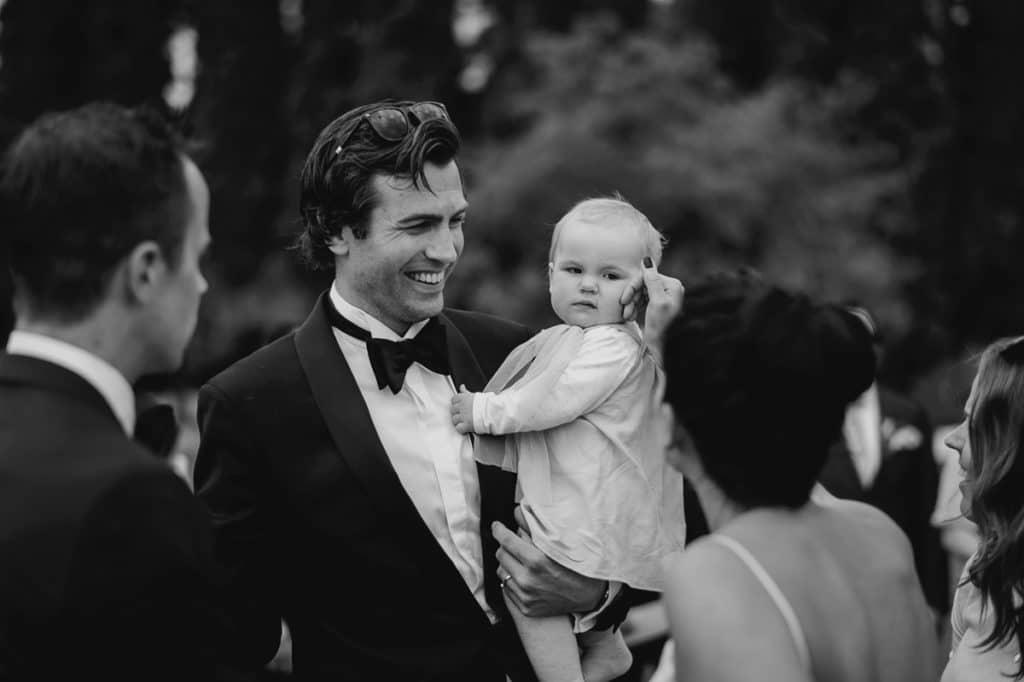 Norwegian_Wedding_Italy_060516_50