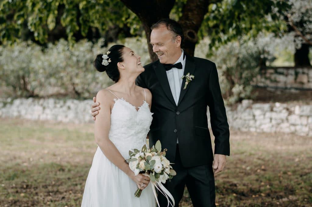Norwegian_Wedding_Italy_060516_54