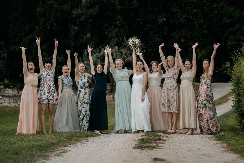 Norwegian_Wedding_Italy_060516_56