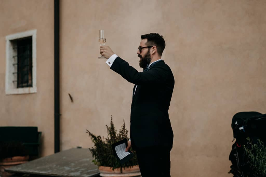 Norwegian_Wedding_Italy_060516_58