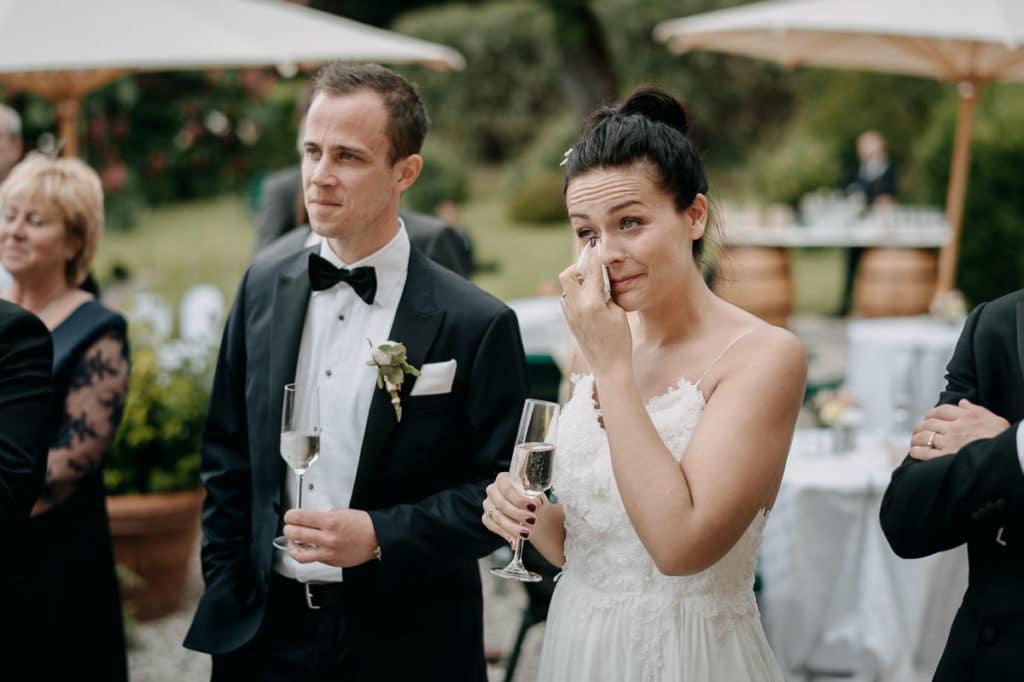 Norwegian_Wedding_Italy_060516_60