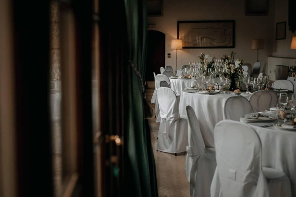 Norwegian_Wedding_Italy_060516_69