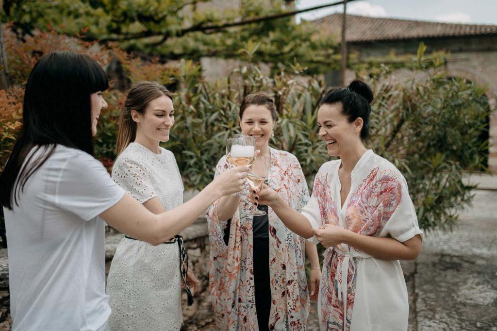 Norwegian_Wedding_Italy_060516_7