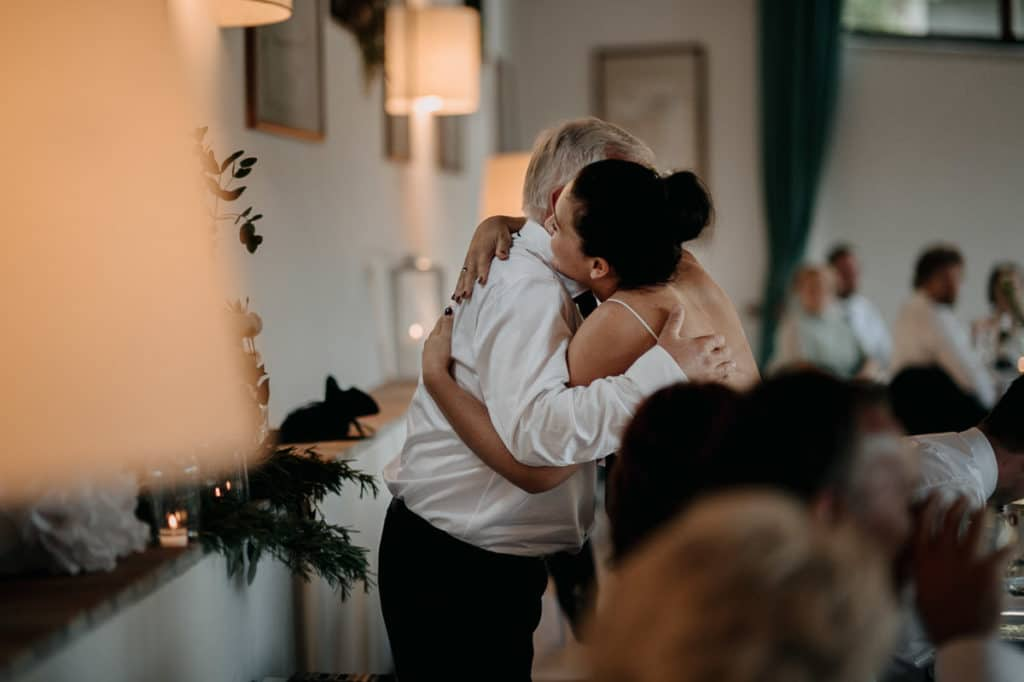 Norwegian_Wedding_Italy_060516_75
