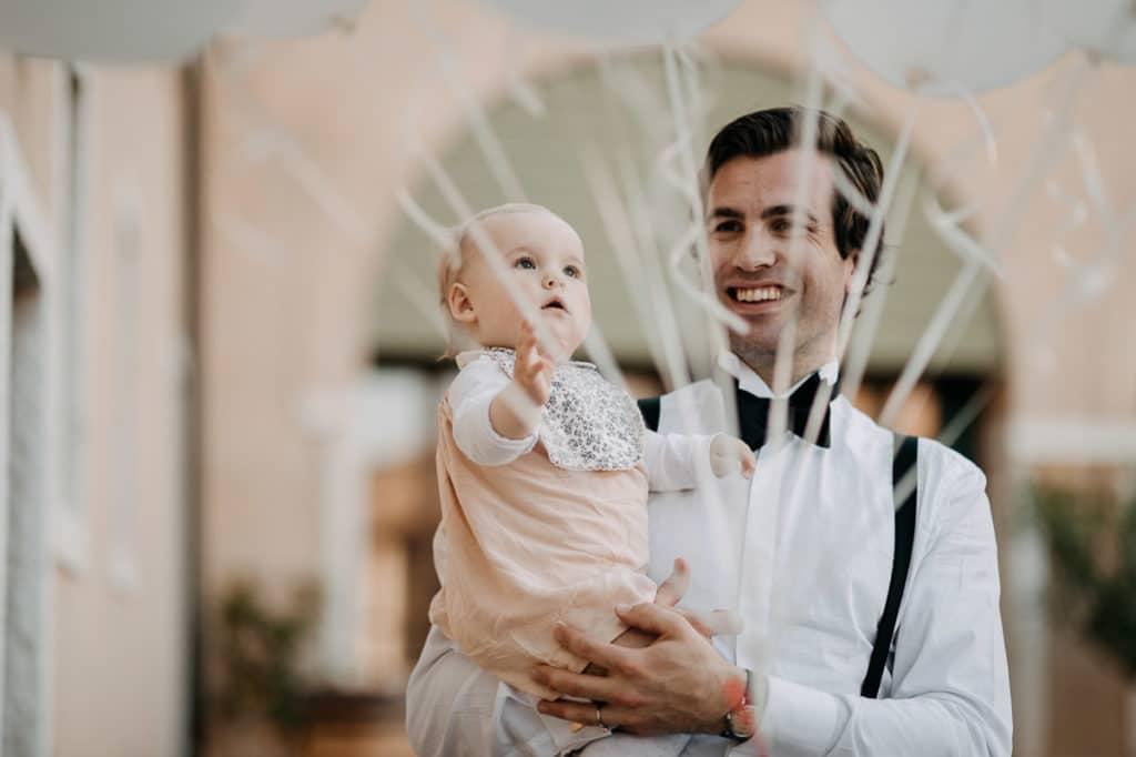 Norwegian_Wedding_Italy_060516_76
