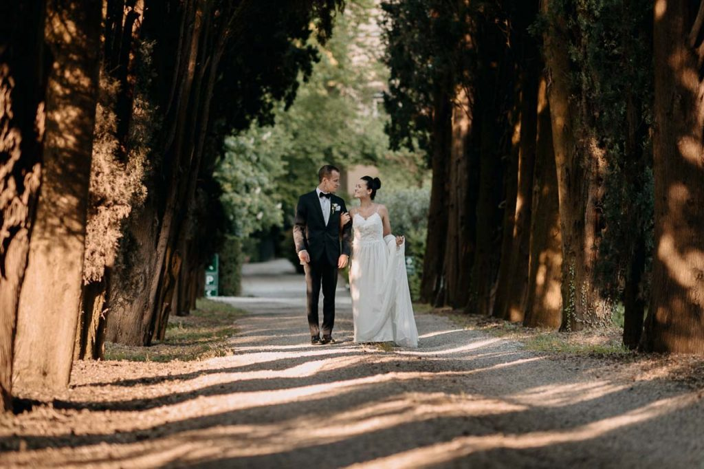 Norwegian_Wedding_Italy_060516_77