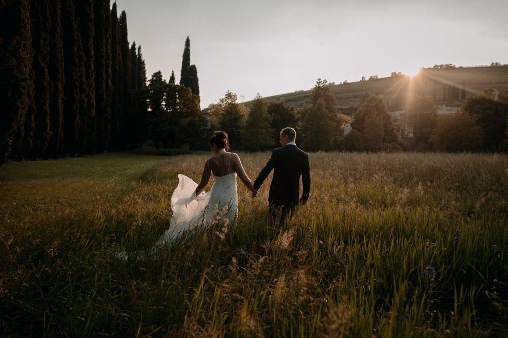 Norwegian_Wedding_Italy_060516_79