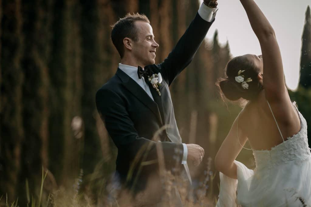 Norwegian_Wedding_Italy_060516_82